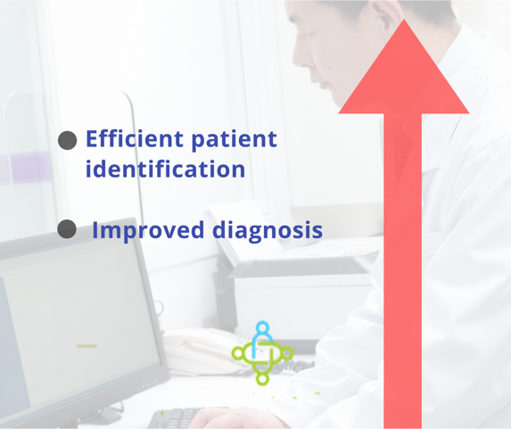 Next Generation Clinical Decision Support Platform for Diabetes