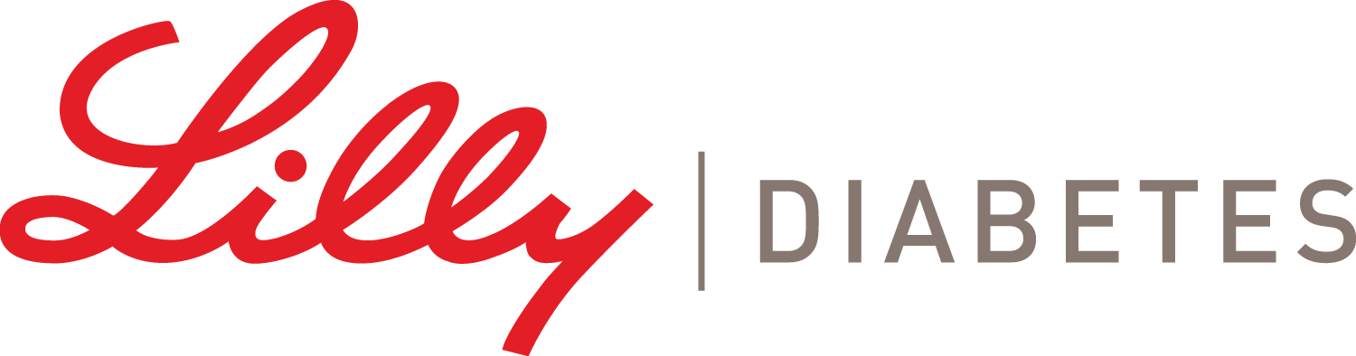 Lilly Pharmaceuticals